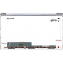 "*Б/У* Матрица 15.6"" N156BGE-E21 (LED, 1366x768, 30pin слева снизу, глянцевая) [BU5603-1], с разбора"