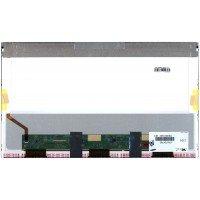 "Матрица 17.3"" LTN173KT02 (LED, 1600x900, 40pin, слева снизу, глянцевая) [m17301-18]"