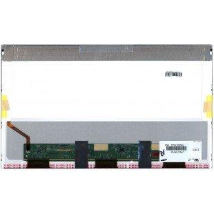 "Матрица 17.3"" LTN173KT02 (LED, 1600x900, 40pin, слева снизу, глянцевая) купить"