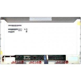 "Матрица 15.6"" B156XTN02.1 (LED, 1366x768, 40pin слева снизу, матовая) [m15601-X28]"