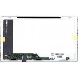 """!Матрица 15.6"""" LP156WH4 (TL)(N2) (LED, 1366x768, 40pin слева снизу, глянцeвая) [m15601-4]"""