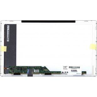 """Матрица 15.6"""" LP156WH4 (TL)(N2) (LED, 1366x768, 40pin слева снизу, глянцeвая)"""