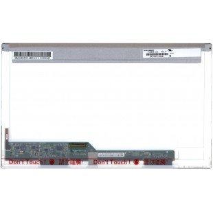 """Матрица 14"""" N140BGE-L22 (LED, 1366x768, 40pin слева снизу, глянцевая) [m14001-9]"""