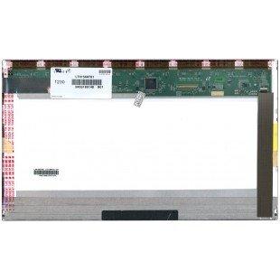 "Матрица 15.6"" LTN156HT01 (LED, 1920x1080, 40pin слева снизу, матовая)"
