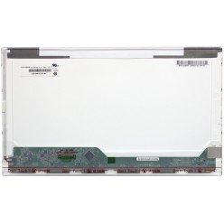 """Матрица 17.3"""" N173FGE-L23 (LED, 1600x900, 40pin, слева снизу, глянцевая) [m17301-8]"""