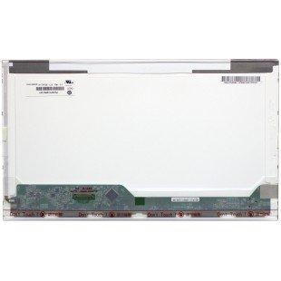 "Матрица 17.3"" N173FGE-L23 (LED, 1600x900, 40pin, слева снизу, глянцевая), купить, замена"