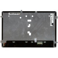 Матрица планшета HSD101PWW2 A00 (LED,1280x800, 40pin, справа внизу, глянцевая) [2870-2]