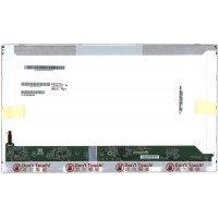 "Матрица 14"" B140XW01 v.4 (LED, 1366x768, 30 pin, справа снизу, матовая) [m14005-X3]"