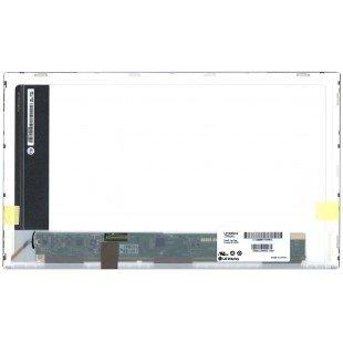 "Матрица 15.6"" LP156WH4 (TP)(A1) (LED, 1366x768, 30pin слева снизу, глянцeвая) [m15603-2]"