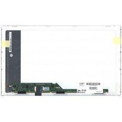 """Матрица 15.6"""" LP156WH4 (TL) (Q2) (LED, 1366x768, 40pin слева снизу, глянцeвая) [m15601-X27]"""