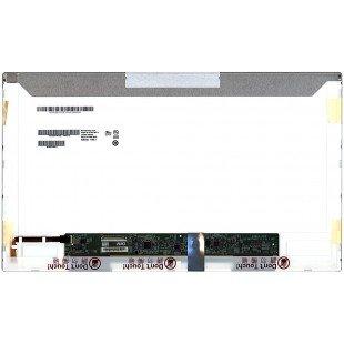 "Матрица 15.6"" B156XTN02.2 (LED, 1366x768, 40pin слева снизу, глянцeвая) [m15601-2]"