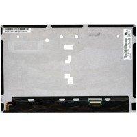 Матрица планшета HSD101PWW2 A01 (LED,1280x800, 40pin, справа внизу, глянцевая)