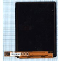 "Экран для электронной книги e-ink 6"" PVI ED060SC7(LF)H3 with IC"