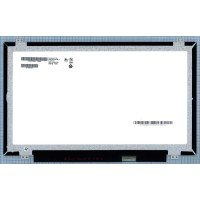 "Матрица 14"" B140HTN01.2 (LED, 1920x1080, 30 pin, справа снизу, матовая) [m14007-X1]"