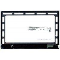 Матрица B101UAN01.7 для планшета Asus ME302C (k00a), Asus ME302KL