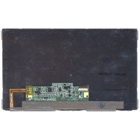 Матрица BP070WS1-500 для Samsung Galaxy Tab P1000, P1010, P3100, P6200, P6210