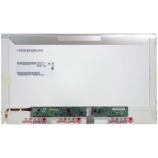 "Матрица 15.6"" B156XTN01.0 (LED, 1366x768, 30pin слева снизу, глянцeвая) [m15603-X1]"