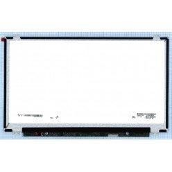 """Матрица 15.6"""" IPS slim LP156WF6 (SP) (A1) 72% NTSC (LED, 1920x1080, 30pin справа снизу, матовая) [m15619-1]"""