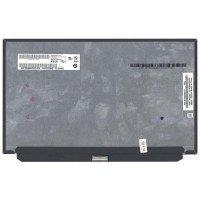 """Матрица 12.5"""" slim FHD B125HAN02.2 (LED, 1920x1080, 30pin справа снизу, матовая)"""