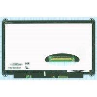 """Матрица 13.3"""" NV133FHM-N41 (LED, 1920x1080, 40pin, справа снизу, матовая) [10608]"""
