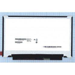 """Матрица 11.6"""" slim в/н B116XTN02.3 HW 3A (LED, 1366x768, 30pin , справа снизу, глянцевая) [M11605-1]"""