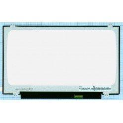 """Матрица 14"""" N140HCA-EAB (LED, 1920x1080, 30 pin, справа снизу, матовая)"""