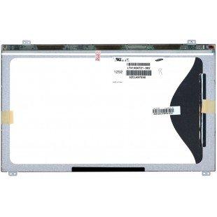 """Матрица 14"""" LTN140AT21-002 (LED, 1366*768, 40 pin, справа снизу, матовая)"""