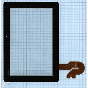 Сенсорное стекло (тачскрин) Asus TF701 5449N FPC-1 черное
