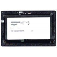 Модуль Asus Transformer Book T100 (матрица B101XAN02.0 + тачскрин FP-TPAY10104A-02X-H) [T0809]