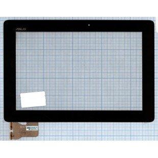 Сенсорное стекло (тачскрин) Asus MeMo Pad ME302 ME302C ME302KL 5425N FPC-1 Rev. 2 черное