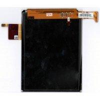 "Матрица (экран) для электронной книги e-ink 6"" PVI ED060XH2 + touchscreen"