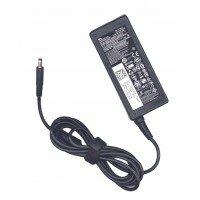 Блок питания (зарядка) для ноутбука Dell 19.5V 3.34A 65W 4.5х3.0(0.6)mm [30303]