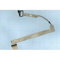 Шлейф матрицы для ноутбука DELL Inspiron 1545 for LED