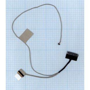 Шлейф матрицы для ноутбука Asus N550JA, N550JK, N550JL, N550JV, N550LF (14005-00910600)