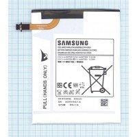 Аккумуляторная батарея EB-BT230FBU для Samsung Galaxy Tab 4 7.0 SM-T230, SM-T231, SM-T235