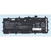 Аккумуляторная батарея AA-PBZN2TP для Samsung XE500T1C 905s3g, 4080mAh 7.5V 30Wh