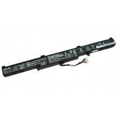 Аккумуляторная батарея A41N1501 для ноутбука Asus ROG GL752VW 48Wh, ORIGINAL