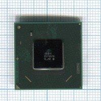 Северный мост BD82HM76 хаб (HUB) Intel SLJ8E, новый