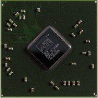 Видеочип 216-0728014 AMD Mobility Radeon HD 4500