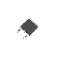 Полевой транзистор P5504EDG