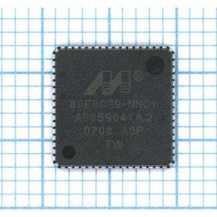 Контроллер Marvell 88E8039-NNC1