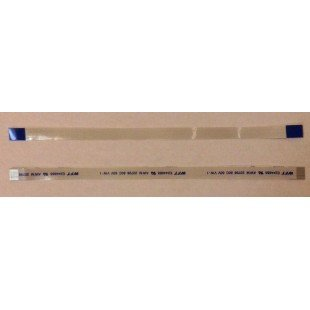 Шлейф кнопки включения ноутбука HP DV6500