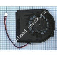 Вентилятор (кулер) для ноутбука   Lenovo IBM ThinkPad T410
