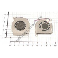 Вентилятор (кулер) для ноутбука  TOSHIBA NB100