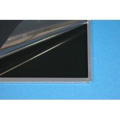 """!Матрица 15.6"""" N156BGE-L11 (LED, 1366x768, 40pin слева снизу, матовая) [m15601-5]"""