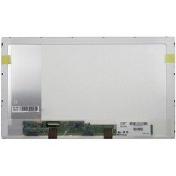 """Матрица 17.3"""" LP173WD1 (TL) (E1) (LED, 1600x900, 40pin, слева снизу, глянцевая) [m17301-9]"""