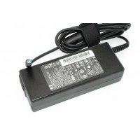 Блок питания (зарядка) для ноутбука HP ultra1 19.5 В 4.62 А 90 Вт 4.5*3.0mm [ориг.] [30103]