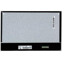 """Матрица планшета 10.1"""" HSD101PWW1 H00 (LED,1280x800, 40pin, справа внизу, глянцевая), без ушей"""