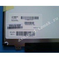 """Матрица 14"""" slim LP140WH2 (TL)(A2) (LED,1366x768, 40pin справа снизу на доп.панели, глянцевая) [m14002-9]"""