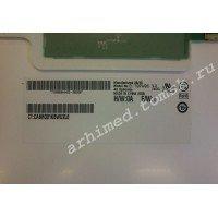 """Матрица 17.0"""" B170PW06 v.3 (CCFL, 1440х900, 30pin, справа сверху, матовая)"""